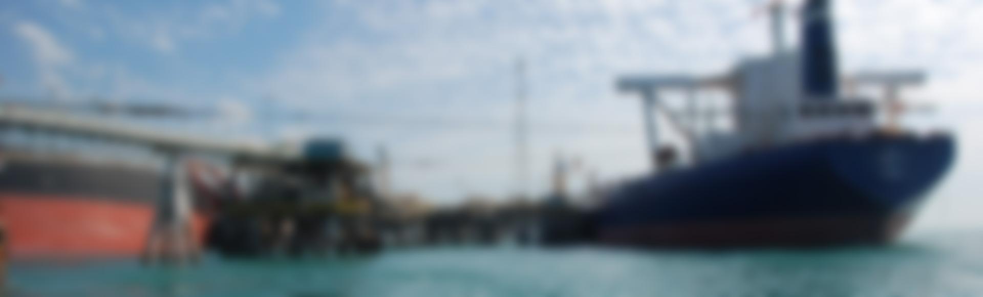 maritime-003-blured